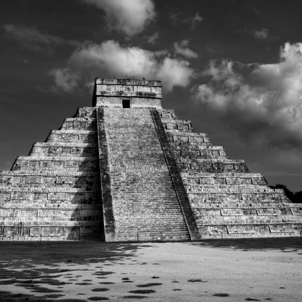 10 unmissable things to do in Yucatan!