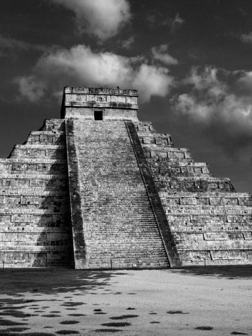 10 cose imperdibili da fare nello Yucatan!